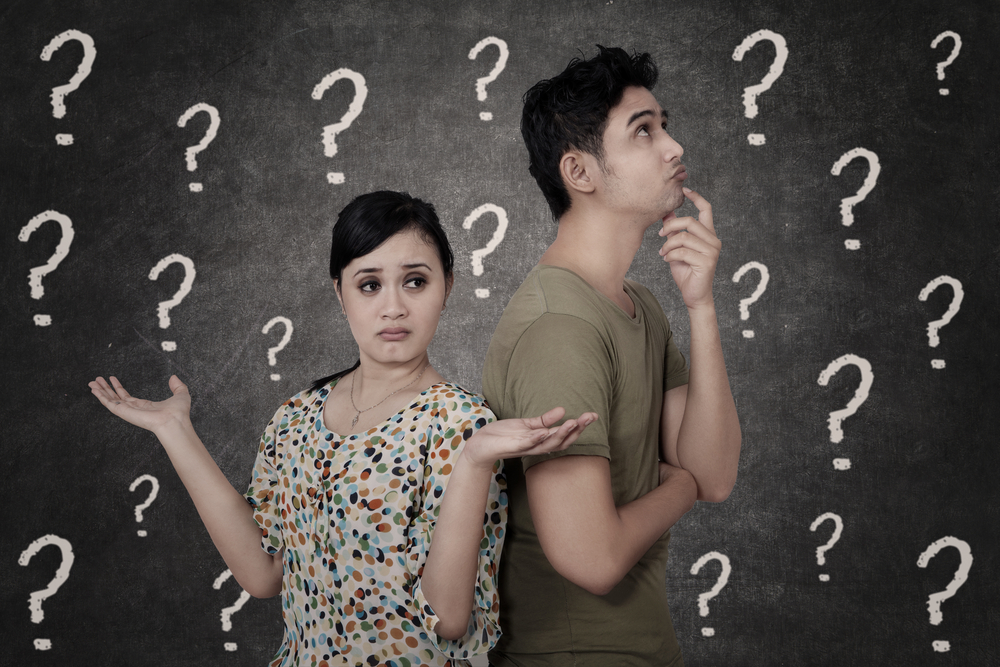 questions you should ask someone before dating them 3 questions to ask before getting back with an dating: should i give this guy a second chance here are three seemingly simple questions you should ask.