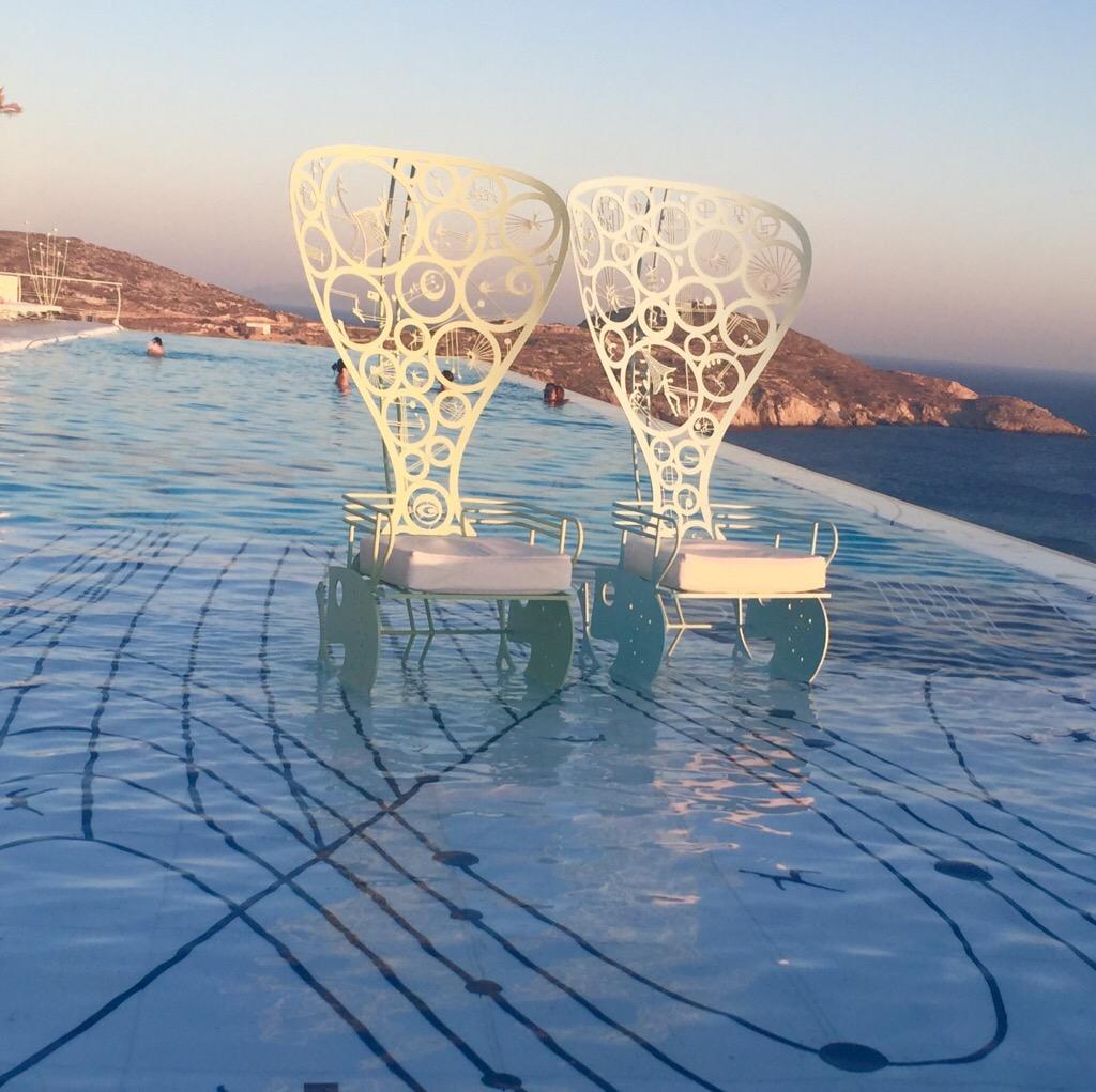 pathos chairs