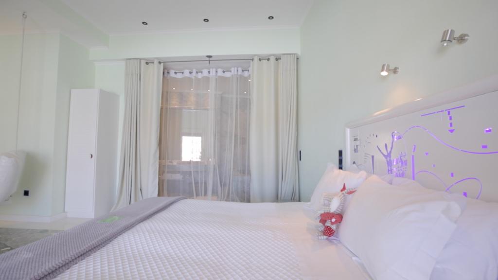 suite agalia
